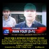 Foxoreilly_markfoleydem_100306